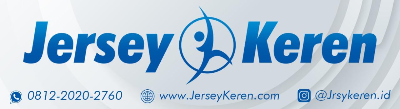 0812-2020-2760 | Produsen Jersey Printing, Keren - Custom