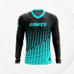 produsen jersey sepeda gowes