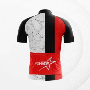 WA 0812-2020-2760 | Toko Jersey Sepeda Custom