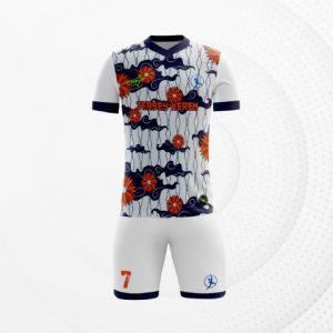 jersey printing futsal bandung