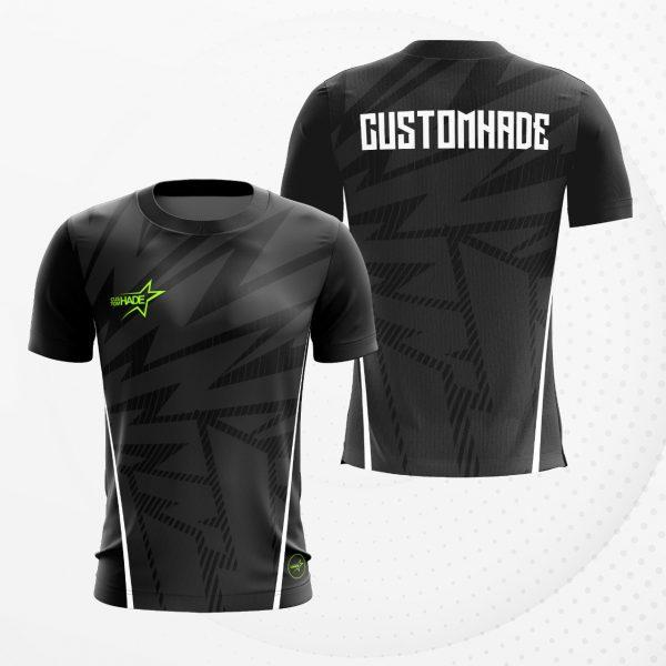 jersey custom satuan bandung