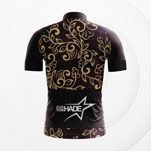 jersey sepeda road bike custom